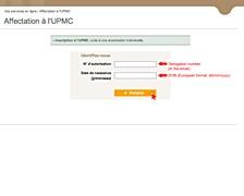 upmc-registration-00